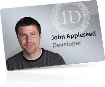 Developer ID for Gatekeeper
