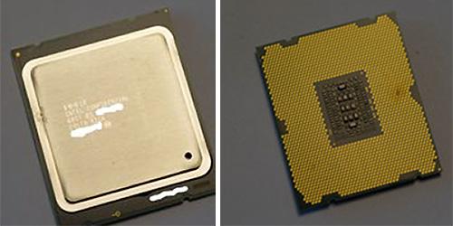 Xeon E5