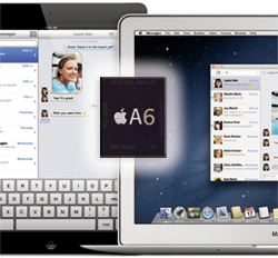 ARM版Mac