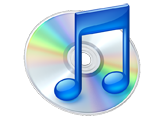 iTunes 9.0.1