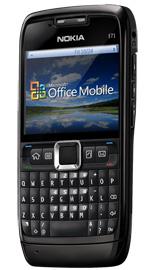 マイクロソフトとノキアがモバイル分野で提携